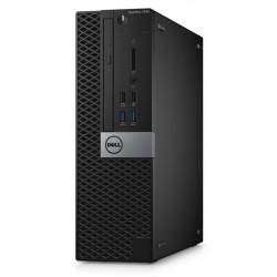 DELL PC 7040 SFF, i5-6500,...