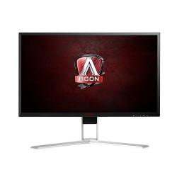 AOC AGON AG271QG Led Gaming...