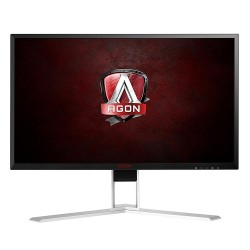 AOC AGON AG241QG Led Gaming...
