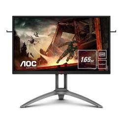 AOC AGON AG273QX Led Gaming...