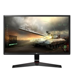 LG 27MP59G-P Led IPS Gaming...