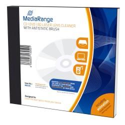 MediaRange CD/DVD/BD Laser...