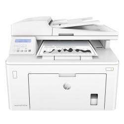 HP LaserJet Pro M227sdn MFP...