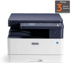 Xerox B1022V_B A3 Laser MFP...