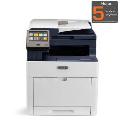 Xerox 6515V_DN Color Laser...