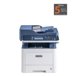 Xerox 3335V_DNI Laser MFP...