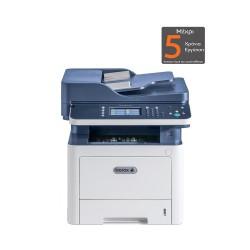 Xerox 3345V_DNI Laser MFP...