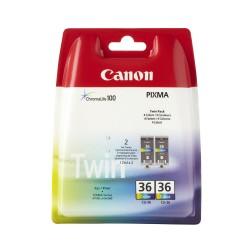 Canon Μελάνι Inkjet CLI-36...