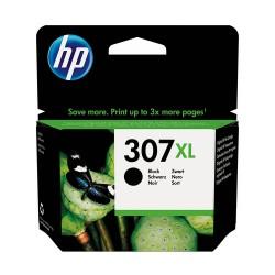 HP Μελάνι Inkjet No.307XL...
