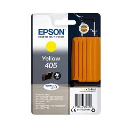 Epson Μελάνι Inkjet 405...