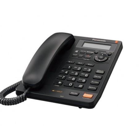 Panasonic KX-TS620EXB