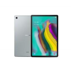 SAMSUNG Galaxy Tab T720n S5e Wifi 4GB/64GB Silver