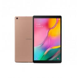 SAMSUNG Galaxy Tab A T515 10.1 LTE