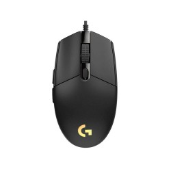 Logitech Gaming Mouse G102...