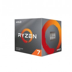 AMD Ryzen 7 3700X 3,60 GHz