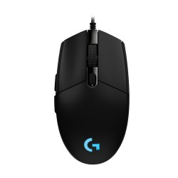 Logitech Gaming Mouse G203...