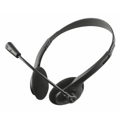 Trust Primo Chat Headset...