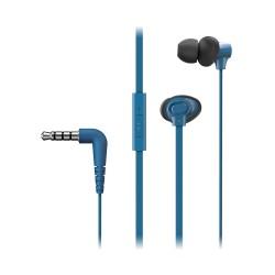 Panasonic RPTCM130E-A Blue...
