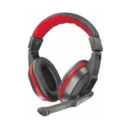 Trust Ziva Gaming Headset...