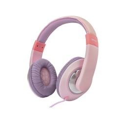 Trust Sonin Kids Headphones...