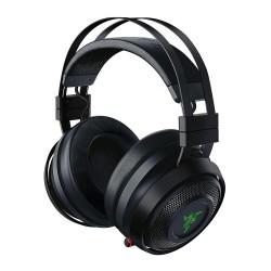 Headset Razer Nari Ultimate...
