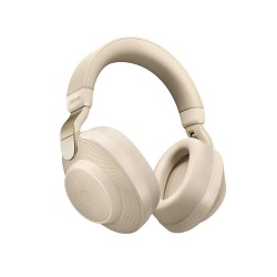 Headphones Jabra Elite 85h...