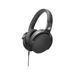 Headset Sennheiser HD-400S...