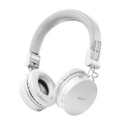 Trust Tones Bluetooth...