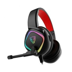 Motospeed G750 Wired gaming...