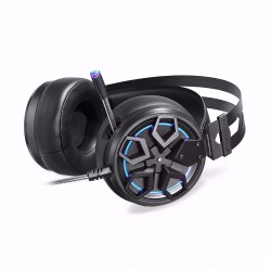 Motospeed H60 Wired gaming...