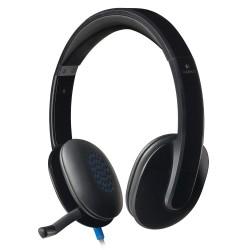 Logitech H540 Headset...