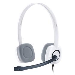 Logitech H150 Headset...