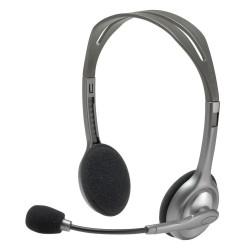 Logitech H111 Stereo...