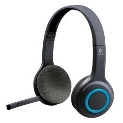 Logitech H600 Headset...