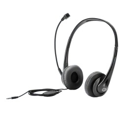 HP Stereo 3.5mm Headset...