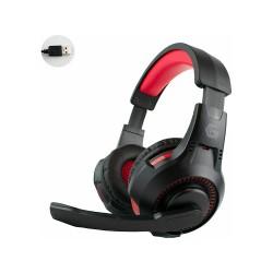 Gaming Headset Gembird...