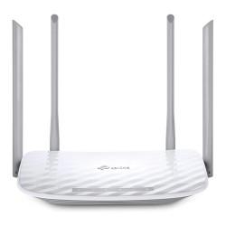 TP-LINK Router Archer C50...