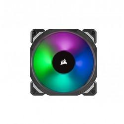 CORSAIR ML120 PRO 120mm RGB LED