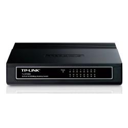 TP-LINK Switch V5 10/100...