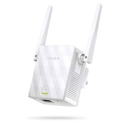 TP-LINK Wireless Range...