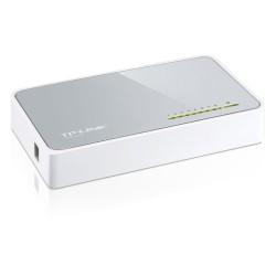 TP-LINK Switch V8 10/100...