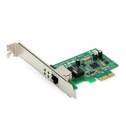 TP-LINK Ethernet Card V2...
