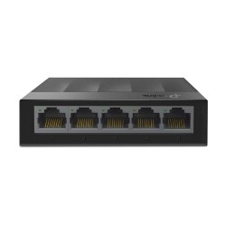 TP-LINK Switch LS1005G 5...