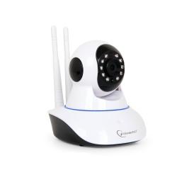 Gembird IP Wi-Fi Κάμερα HD...