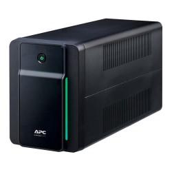 APC UPS 1600VA 230V...