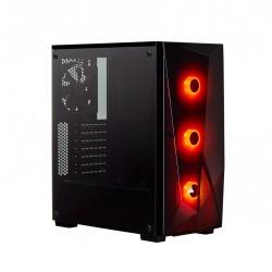 Corsair Carbide Ser SPEC-DELTA RGB