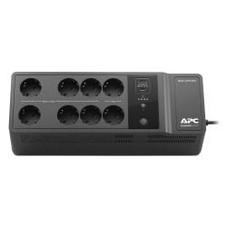 APC UPS Back-UPS 850VA...