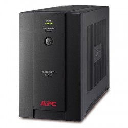 APC UPS 950VA Back-Ups...