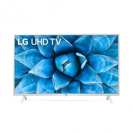 LG 43UN73903LE Smart 4K UHD TV 43'' White (43UN73903LE) (LG43UN73903LE)