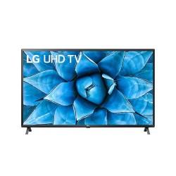LG 49UN73003LA Smart 4K UHD TV 49'' (49UN73003LA) (LG49UN73003LA)